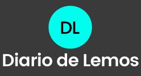 Diario de Lemos